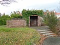 Shelter at Hilbre View, West Kirby.jpg