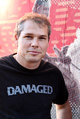 Shepard-fairey-2011-westhollywood.jpg