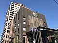 Sheraton Taitung Hotel.jpg