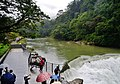 Shifen am Shifen-Wasserfall 4.jpg