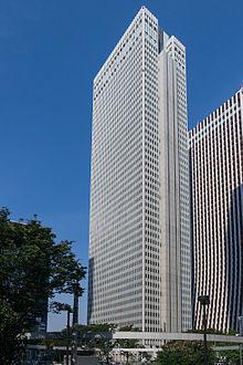 Keihin Corporation - Wikipedia