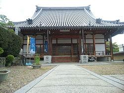 NAVER まとめ奈良県橿原市の名所・旧跡・観光スポットまとめ