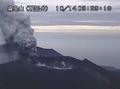 Shinmoedake eruption 2017.png