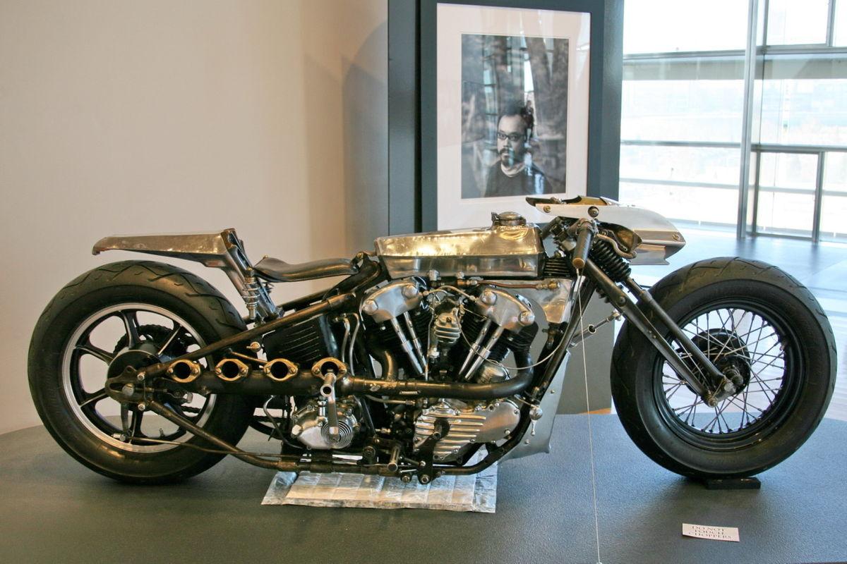 Used Harley Davidson Motorcycles Sacramento Ca