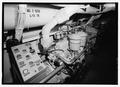 Ship generators 1 and 2. - U.S. Coast Guard Cutter FIR, Puget Sound Area, Seattle, King County, WA HAER WA-167-31.tif