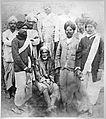 Shirdi Sai Baba and devotees2.jpg
