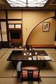 Shiretoko Grand Hotel Kitakobushi05s5.jpg