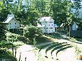 Shishigase, Takashima, Shiga Prefecture 520-1142, Japan - panoramio - yokoyokoi (24).jpg