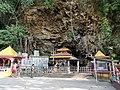 Shiva Temple Chang-Changdi Chya Chetra 09.jpg