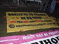 Shod proti korupciji in za javni interes Koalicija proti korupciji 13-dec-2013 40.JPG