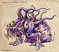 Shoggoth by pahko.jpg