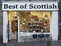 Shop Front - Best of Scottish (6897117434).jpg