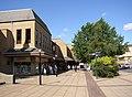 Shops, Longcauseway, Dewsbury - geograph.org.uk - 230772.jpg