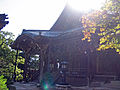 Shosha Engyoji052.jpg