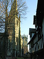 Shrewsbury Fish Street 01.jpg