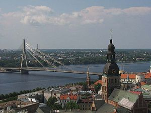 Shroud Bridge Riga.jpg