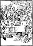 Shyp Of Foles Of The Worlde 106, Of The Immoderate Vylenes In Maners Vsed At The Table.jpg