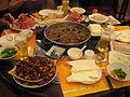 Sichuan food.JPG