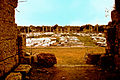 Side --- Amphitheater (7704692112).jpg