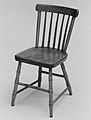 Side Chair MET 213686.jpg