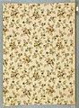 Sidewall (USA), 1920 (CH 18406851).jpg
