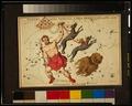 Sidney Hall - Urania's Mirror - Bootes, Canes Venatici, Coma Berenices, and Quadrans Muralis - original.tif