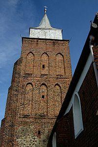Siedlnica-church.jpg