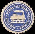 Siegelmarke Werra Eisenbahn-Gesellschaft.jpg
