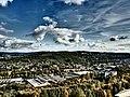 Siegen, Germany - panoramio (731).jpg