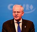 Siegfried Balleis CSU Parteitag 2013 by Olaf Kosinsky (1 von 6).jpg