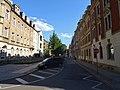 Siegfried Rädel Straße Pirna (42746932811).jpg