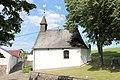 Sierscheid (Eifel); St. Maternus a.jpg