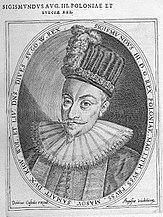 Sigismund III.