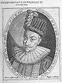 Sigismund III Polen MATEO.jpg