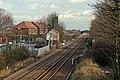 Signal box, Rainhill railway station (geograph 3819257).jpg