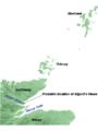 Sigurd Eysteinsson's Scotland.png