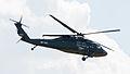 Sikorsky S-70i Black Hawk SP-YVC ILA 2012 08.jpg