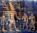 Silsileh-Petroglyphea4b.jpg