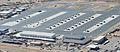 Silverbell Army Heliport - Arizona, USA. (13543703025).jpg