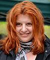 Simona Ahrnstedt 2013.jpg