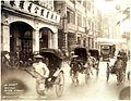 Sincere Company Canton 1928.JPG