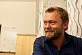 Sindre Østgård 2009.jpg