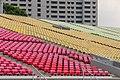 Singapore (SG), Bay Grandstand -- 2019 -- 4495.jpg