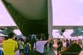 Singapore Airshow 2014 (12750163504).jpg