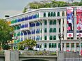 Singapore Former Hill Steet Police Station 07.jpg