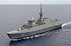 Singapore Navy guided-missile frigate RSS Steadfast.jpg