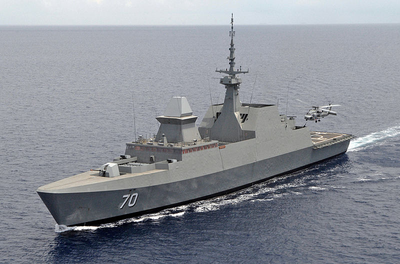800px-Singapore_Navy_guided-missile_frigate_RSS_Steadfast.jpg