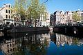 Singel Amsterdam.jpeg
