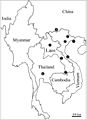 Sinocallipus distribution.jpg