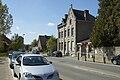 Sint-Agatha-Rode E.jpg